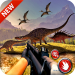Download Dinosaurs Hunter  APK, APK MOD, Dinosaurs Hunter Cheat