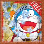 Download Doraemon Stand By Me Fighter Adventure 3.0 APK, APK MOD, Doraemon Stand By Me Fighter Adventure Cheat