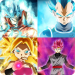 Download Dragon Ball Super Tournament Free Play 3.4.6z APK, APK MOD, Dragon Ball Super Tournament Free Play Cheat