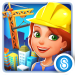 Download Dream City: Metropolis  APK, APK MOD, Dream City: Metropolis Cheat