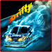 Download Drifty 1.0.2 APK, APK MOD, Drifty Cheat