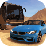 Download Driving School 2016  APK, APK MOD, Driving School 2016 Cheat