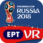 Download ERT VR 1 APK, APK MOD, ERT VR Cheat