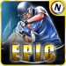 Download Epic Cricket – Best Cricket Simulator 3D Game  APK, APK MOD, Epic Cricket – Best Cricket Simulator 3D Game Cheat