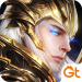 Download Era of Celestials 1.38.124327 APK, APK MOD, Era of Celestials Cheat
