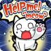 "Download Escape Game:Help me!""meow"" APK, APK MOD, Cheat"