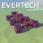 Download Evertech Sandbox 0.1.0.94-alpha APK, APK MOD, Evertech Sandbox Cheat
