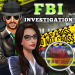 Download FBI Investigation Mystery Crime Case 1.0.7 APK, APK MOD, FBI Investigation Mystery Crime Case Cheat