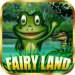 Download Fairy Land  APK, APK MOD, Fairy Land Cheat