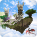 Download Fantasy Dragons: Craft 1.0.7 APK, APK MOD, Fantasy Dragons: Craft Cheat