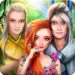 Download Fantasy Love Story Games 16.0 APK, APK MOD, Fantasy Love Story Games Cheat