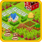 Download Farm School  APK, APK MOD, Farm School Cheat