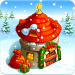 Download Farm Snow: Happy Christmas Story With Toys & Santa  APK, APK MOD, Farm Snow: Happy Christmas Story With Toys & Santa Cheat