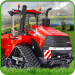 Download Farming Simulator Game 2018 – Real Tractor Drive 1.4 APK, APK MOD, Farming Simulator Game 2018 – Real Tractor Drive Cheat