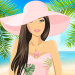 Download Fashion Girl  APK, APK MOD, Fashion Girl Cheat