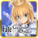 Download Fate/Grand Order (English)  APK, APK MOD, Fate/Grand Order (English) Cheat