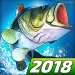 Download Fishing Clash: Catching Fish Game. Bass Hunting 3D  APK, APK MOD, Fishing Clash: Catching Fish Game. Bass Hunting 3D Cheat