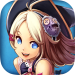 Download Flyff Legacy – Anime MMORPG  APK, APK MOD, Flyff Legacy – Anime MMORPG Cheat