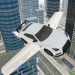Download Flying Car Sim  APK, APK MOD, Flying Car Sim Cheat