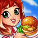 Download Food Street – Restaurant Management & Food Game  APK, APK MOD, Food Street – Restaurant Management & Food Game Cheat