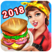 Download Food Truck Chef™: Cooking Game APK, APK MOD, Cheat