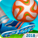 Download Football Contest – Tournament 2018 APK, APK MOD, Cheat