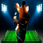 Download Football Manager  APK, APK MOD, Football Manager Cheat