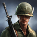 Download Forces of Freedom (Early Access)  APK, APK MOD, Forces of Freedom (Early Access) Cheat