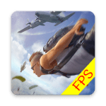 Download Free Fire FPS and PING Booster 1.0 APK, APK MOD, Free Fire FPS and PING Booster Cheat