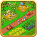 Download Fresh Farm  APK, APK MOD, Fresh Farm Cheat