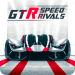 Download GTR Speed Rivals  APK, APK MOD, GTR Speed Rivals Cheat
