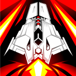 Download Galaxy Warrior: Space Battles APK, APK MOD, Cheat