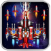 Download Galaxy Wars – Air Fighter APK, APK MOD, Cheat