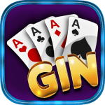 Download Gin Rummy – offline 1.8 APK, APK MOD, Gin Rummy – offline Cheat