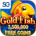 Download Gold Fish Slots Casino – Free Slot Machines APK, APK MOD, Cheat