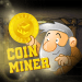 Download Gold Miner APK, APK MOD, Cheat