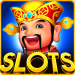 Download Golden HoYeah Slots – Real Casino Slots APK, APK MOD, Cheat