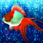 Download Goldfish Friends APK, APK MOD, Cheat