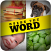 Download Guess the Word  APK, APK MOD, Guess the Word Cheat