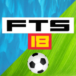 Download Guide Of First Touch Soccer 1.0 APK, APK MOD, Guide Of First Touch Soccer Cheat