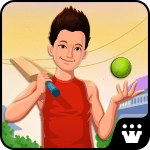 Download Gully Cricket Game – 2018  APK, APK MOD, Gully Cricket Game – 2018 Cheat