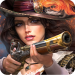 Download Guns of Glory  APK, APK MOD, Guns of Glory Cheat