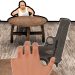 Download Hands 'n Guns Simulator 31 APK, APK MOD, Hands 'n Guns Simulator Cheat