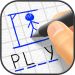 Download Hangman 2.0.7 APK, APK MOD, Hangman Cheat