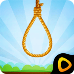 Download Hangman 3D 🎃  APK, APK MOD, Hangman 3D 🎃 Cheat