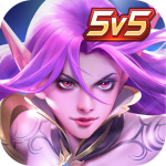 Download Heroes Arena  APK, APK MOD, Heroes Arena Cheat