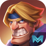 Download Heroes Legend: Idle RPG 1.0.7 APK, APK MOD, Heroes Legend: Idle RPG Cheat