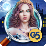 Download Hidden City: Hidden Object Adventure APK, APK MOD, Cheat