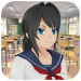 Download High School Simulator 2017  APK, APK MOD, High School Simulator 2017 Cheat