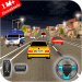 Download Highway Car Driving : Highway Car Racing Game APK, APK MOD, Cheat